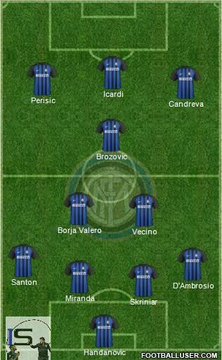 1678186_FC_Internazionale