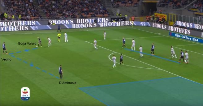 gol inter 1.jpg