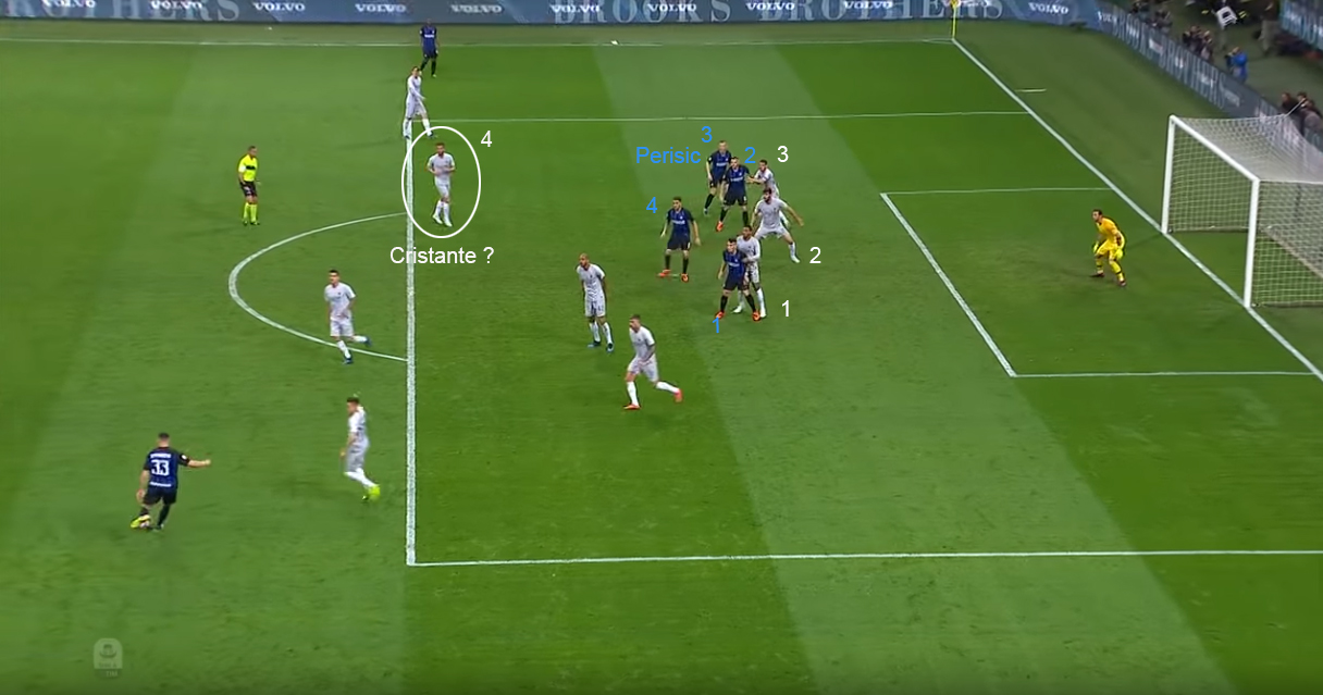 gol inter 2.jpg